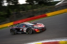 24h Spa Francorchamps