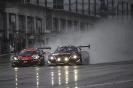 Nürburgring 1000